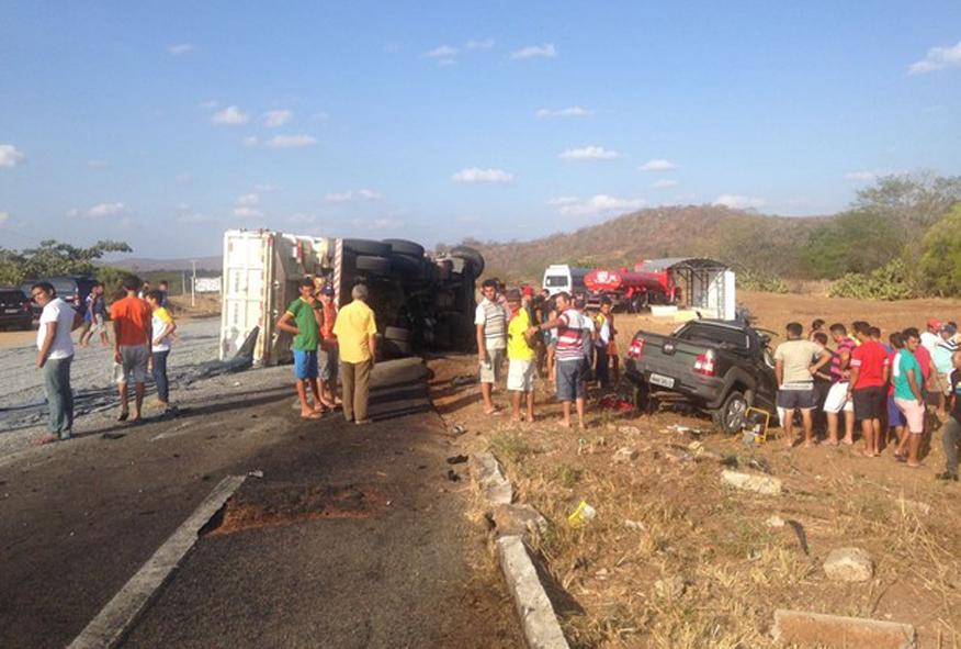 Resultado de imagem para Rio Grande do Norte gasta quase R$ 750 milhões por ano com acidentes de trânsito