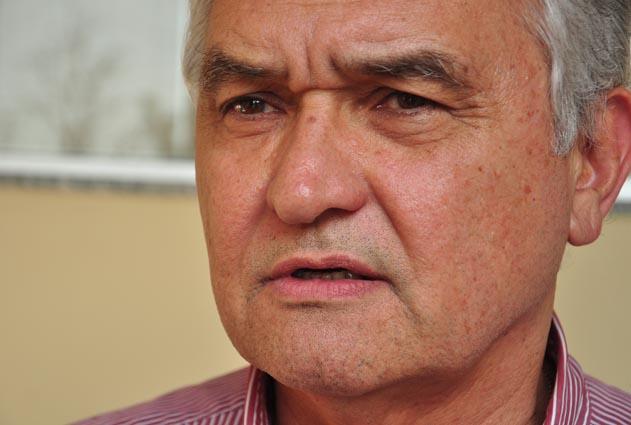 Resultado de imagem para fotos do deputado federal pelo PSL do RN, General Girão